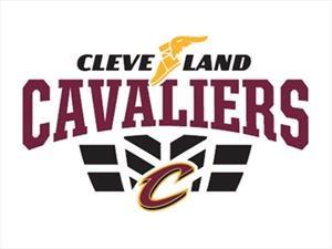 Goodyear, nuevo patrocinador de los Cleveland Cavaliers