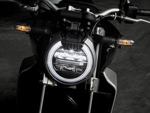 Los estados y ciudades de Estados Unidos con más robos de motocicletas -2017-