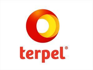 Terpel y sus nuevas tiendas, listas para atender a los viajeros en Semana Santa