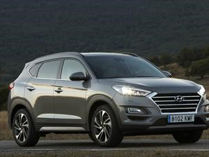Hyundai Colombia recibe distinción en Estados Unidos