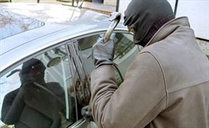 ¿Cómo prevenir incidentes delictivos en la vía pública?