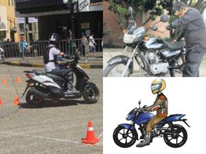 Auteco lanza nuevo sitio web para la promoción de una movilidad segura