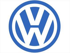 Gobierno alemán pone ultimátum a Volkswagen para que solucione el problema de emisiones