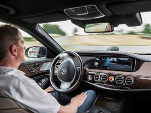 3 de cada 4 estadounidenses temen a los vehículos autónomos