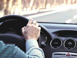 Las reglas básicas de la conducción