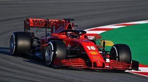 Ferrari y AlphaTauri podrían ir a cuarentena por culpa del coronavirus