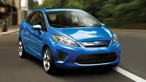 Consumer Reports revela su estudio anual de confiabilidad 2011