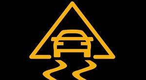 Por qué es importante que un automóvil equipe control de estabilidad
