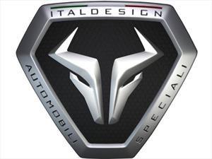 Italdesign lanza su propia marca y un superdeportivo