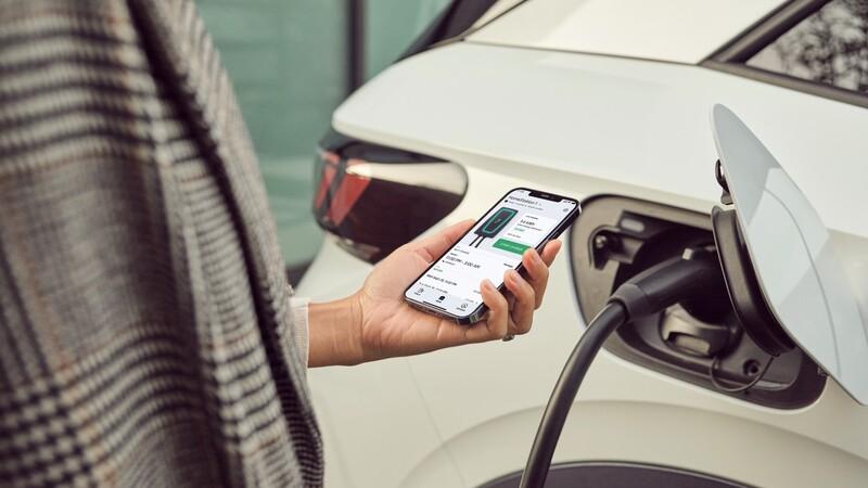 Los mejores países de Europa para viajar por carretera en un auto eléctrico