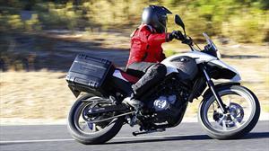 10 tips para evitar accidentes en motocicleta
