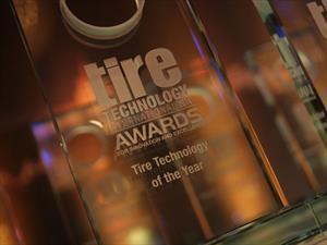 """Bridgestone gana premio por la """"tecnología del neumático del año"""""""