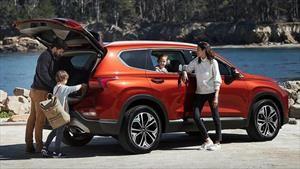 Cosas a considerar para comprar un sedán, camioneta o hatchback para la familia