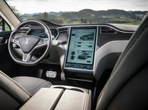 Los autos y SUVs de 2018 que brindan la mejor satisfacción en tecnológía