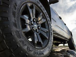 Los camionetas con mejor capacidad todoterreno y de remolque