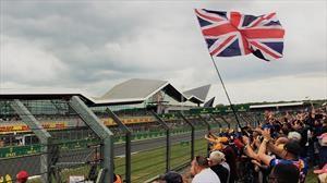 El equipo asiático 'Panthera' podría llegar a la Fórmula 1 en 2021