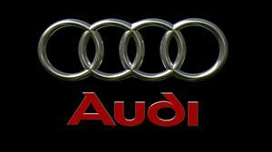 Audi compra terrenos para aumentar producción en su sede principal