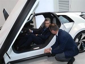 El Gobierno cambia por decreto el esquema impositivo automotor