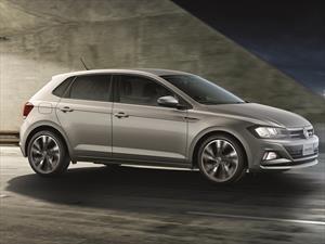 Vuelve la tasa 0% para modelos de Volkswagen