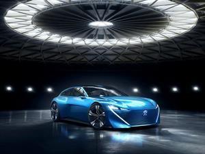 Holanda, país líder en la puesta a punto de los vehículos autónomos