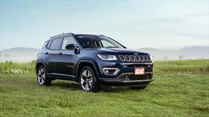 Los 10 vehículos hechos en México más exportados en febrero 2019