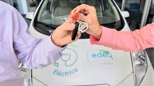 Colombia, líder de vehículos eléctricos en la región