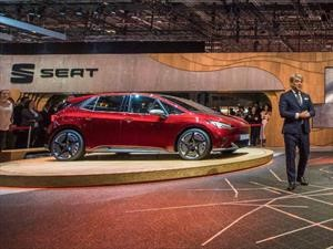 SEAT sigue rompiendo récords de ventas