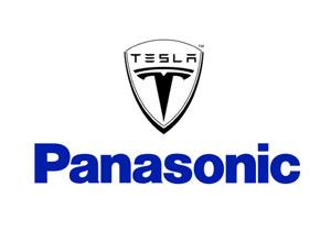 Panasonic producirá celdas de baterías de iones de litio para Tesla Motors