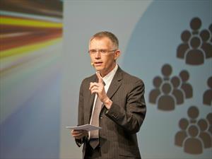 PSA Peugeot Citroën lanzan su ambicioso plan de crecimiento