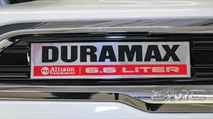 GM e Isuzu invierten para crear una nueva planta de componentes de motores diésel
