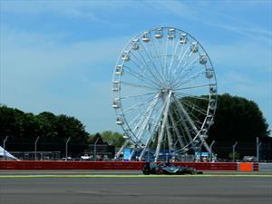 Pirelli propone un estudio con la FIA para optimizar la forma en que se limpian los circuitos
