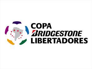 Bridgestone será el principal sponsor de la Copa Libertadores hasta el 2017