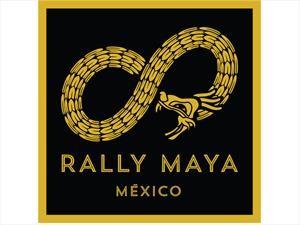Todo lo que debes saber del Rally Maya 2018