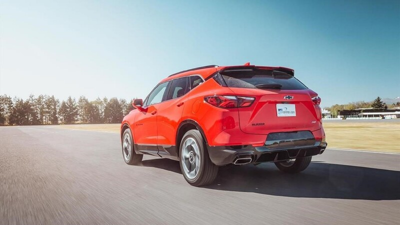 Los 10 vehículos más producidos en México durante mayo 2020