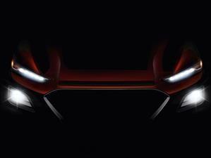 Los autos subcompactos más vendidos en el mundo durante 2017