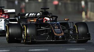 F1 2019: Se viene España, y con ella, las actualizaciones