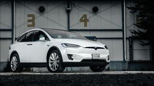 Recordamos cuando Tesla se adelantó a los filtros biológicos en los autos