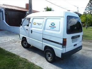 Ahora se puede comprar un vehículo de manera 100% online por Mercado Libre