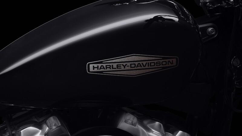 Harley-Davidson achica drasticamente su operación para salir de la crisis económica