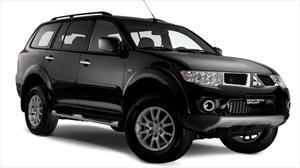 Mitsubishi Chile regala mantención de los mil kilómetros