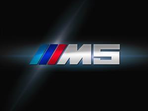 El nuevo M5 de BMW promete dar la nota