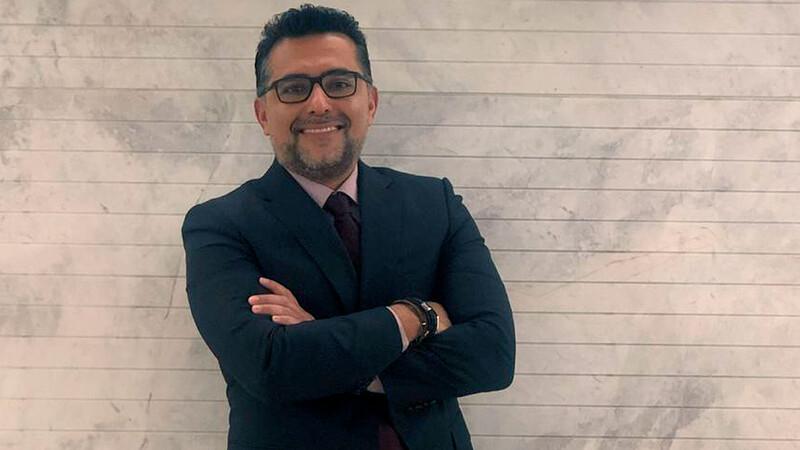 Entrevistamos a Juan Carlos Ortega de Hyundai México ¿Elantra repetirá el éxito de Tucson?