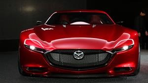 Museos para la cuarentena: Mazda