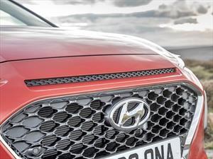 ¿Y qué hay de nuevo para Hyundai en Chile?