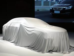 Car&Driver eligió a los mejores del año