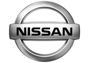 Nissan lanza una estrategia integral para Brasil
