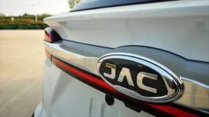 ¿Qué podemos esperar de JAC en los próximos años?