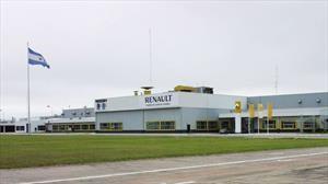 Malas noticias: Brembo y Renault, con problemas en Argentina