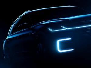 SUVs y crossovers superan a los sedanes y hatchbacks en las ventas de Estados Unidos