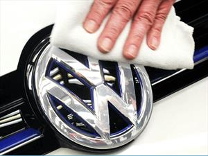 Lo que tenés que saber sobre el DieselGate de Volkswagen